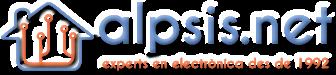 Alpsis Telecomunicacions
