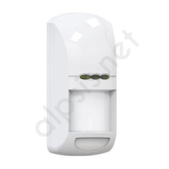 Detector de moviment per alarma Smart Home